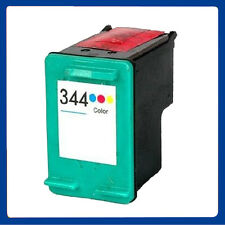 1 Colour Ink Cartridge Unbrand Fits for hp 344 C9363EE