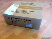 Kyocera fe-60 feed transferencia Unit fs-1800, fs-1800+, fs-1900, 2br93250 fe60, nuevo