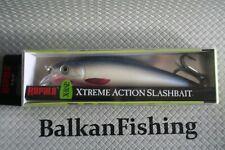 Rapala X-Rap Saltwater,SXR-14/43gr.Color:REBA / Xtreme Aktion Slashbait /