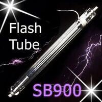 NEW Nikon SB900 SB910 Flash Tube Xenon Lamp Flashtube Replacement Bulb SpeedLite