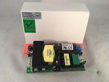 TDK Lambda ZPSA60-5 Regulated Power Supply 5V 8A NIB!