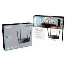 D-Link DIR-842 AC1200 Wi-Fi Router