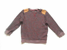 Next Boys' Jumpers and Cardigans 2-16 Years
