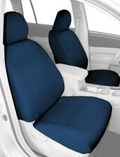 Seat Cover Front Custom Tailored Seat Covers VW121-04TA fits 10-12 VW Jetta