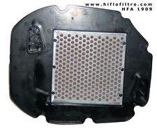 Honda VTR1000 Firestorm Hi-Flo Air Filter HFA1909