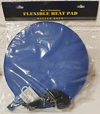 Better Brew Flexible Heat Pad For Heating - HomeBrew Wine Beer Cider Making