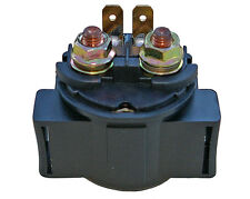 Kawasaki ZN700A LTD starter relay (1984-1985) global models - read listing