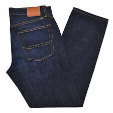 Lucky BRAND Denim Jeans Men 30x30 221 Original Straight 30 X 30