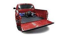 Truck Bed Mat-Bed Mat, Short Bed 5.5 TOYOTA OEM PT58034070SB