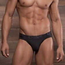 "C-IN2 Core Sport Brief Black Y2 ""Small"""