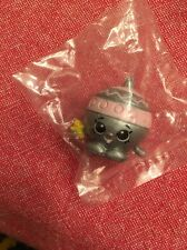 ~SILVER & PINK CHRISTMAS ORNAMENT~ 2016 SHOPKINS -Pic of Item U Receive