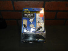 SNAKE Covert Surveillance kit for Motorola Astro SABER 1 2 3 I II III Covert Kit