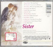 The OTHER SISTER - Soundtrack / Colonna Sonora - CD - MUS