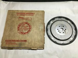 New ATP Automatic Transmission Flexplate Flywheel Z-109