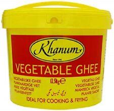12.5 kg Madame Khanum beurre ghee Indian beurre clarifié cuisson Curry, matière ...