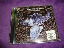 JAMIROQUAI cd SYNKRONIZED  free US shipping