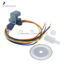 Photoelectric Speed Sensor Encoder Coded Disc wheel for Freescale Smart car
