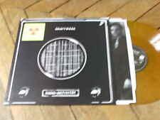 KRAFTWERK Radio-aktivitat LP Vynil couleur Insert