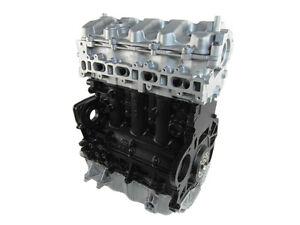 D4EA - Hyundai Tucson 2.0 Crdi 113/125 HP Motor