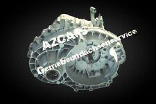 Getriebe VW Transporter T4 2.5 TDI 5  Gang DQR