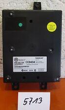 Steuergerät Bluetooth VW Passat 3C 2.0 TDI Kombi Baujahr 4/2008 eBay 5713