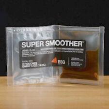 Super Smoother Wine Conditioner, 1oz