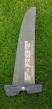 F-hot 36cm fin in good condition for age