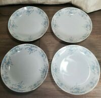 *Lot of 4*  Berry Bowls or Sauce Dish -Imperial China 5303 Seville  By W. Dalton