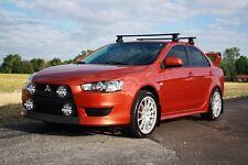 PIAA 510 Driving Lights Kit for Mitsubishi Lancer