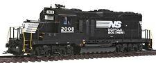 Spur H0 -  Diesellok EMD GP20 Norfolk Southern -- 48563 NEU