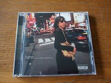 PJ HARVEY STORIES FROM THE CITY 2000 Original CD Album ISLAND 314 548 144-2