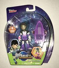 Disney Junior - Miles From Tomorrowland - Loretta Callisto Figure - NEW Tomy