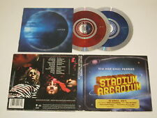 RED HOT CHILI PEPPERS/STADIUM ARCADIUM(WARNER BROS. 49996-2) 2XCD BOX