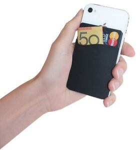Smart Wallet, iPhone, Smartphone, Galaxy, Apple, Samsung, Fathers Day Gift Idea