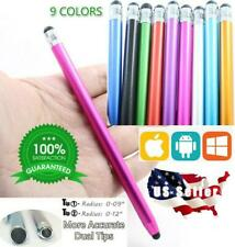 Touch Screen Pencil For Apple iPad Pro iPhone Galaxy Surface Tablet Stylus Pen