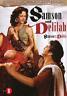 MOVIE-Samson & Delilah - Dutch Import  (UK IMPORT)  DVD NEW