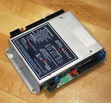 American Auto-Matrix SBC-ASCe Controller - USED