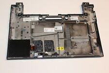 Dell Latitude E4200 Laptop  housing bottom case cover