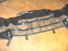 #317 - Covercraft Car Bra Front End Mask fits 1990-1992 Ford Probe (Excludes GT)