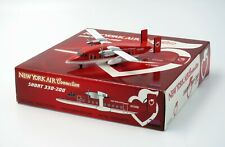 New York Air Connection Short330 Reg:N331SB 1 :200 Aviation200 Diecast AV2330010