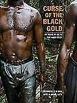 Curse of the Black Gold: 50 Years of Oil in The Niger Delta, Kashi, Ed