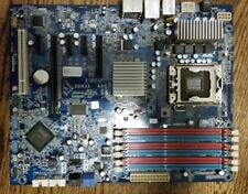 Dell Studio XPS 9100 5DN3X Core i7 Desktop System Motherboard MIX58EX