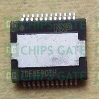 1PCS TDF8590TH class-D amplifier