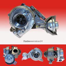 Neuer Original Garrett Turbolader FIAT SCUDO ULYSSE 2.0 D 120 PS 764609-5003S