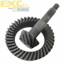 EXCel Differential Ring and Pinion GM75390;