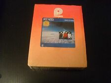 BEE GEES PEACE OF MIND SEALED 1978  8-TRACK TAPE B8N-90043 PICKWICK