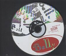 4AD  Belly - Feed the Tree CD Only