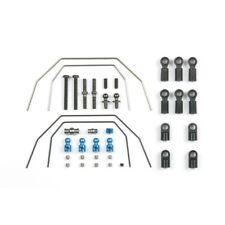 Tamiya 54295 Stabilizer Set M-06