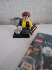 Lego 71022 Harry Potter / F. Beasts Minifiguren zum aussuchen - Neu & unbespielt