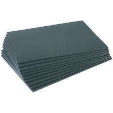 Major Brushes Polymer Block 150 x 200mm (Pack of 10)